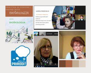 mislioprirodi_prezentacijaekoškologije